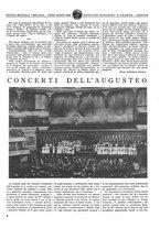 giornale/CFI0358231/1924/unico/00000054