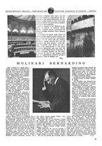 giornale/CFI0358231/1924/unico/00000055