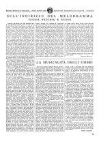 giornale/CFI0358231/1924/unico/00000057