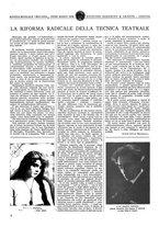 giornale/CFI0358231/1924/unico/00000058
