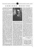 giornale/CFI0358231/1924/unico/00000059