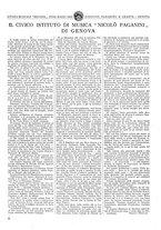 giornale/CFI0358231/1924/unico/00000060