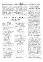 giornale/CFI0358231/1924/unico/00000121