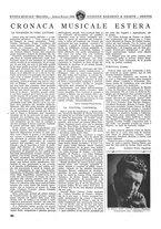 giornale/CFI0358231/1924/unico/00000122
