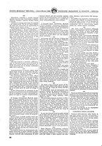giornale/CFI0358231/1924/unico/00000124