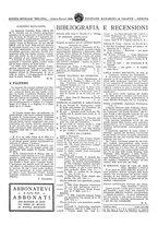 giornale/CFI0358231/1924/unico/00000125