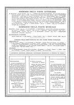 giornale/CFI0358231/1924/unico/00000128