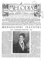 giornale/CFI0358231/1924/unico/00000129