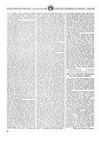 giornale/CFI0358231/1924/unico/00000130