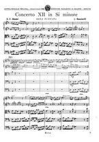 giornale/CFI0358231/1924/unico/00000133
