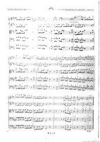 giornale/CFI0358231/1924/unico/00000138