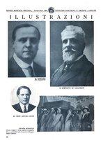 giornale/CFI0358231/1924/unico/00000188