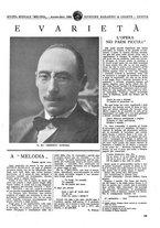 giornale/CFI0358231/1924/unico/00000189