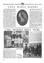 giornale/CFI0358231/1924/unico/00000194