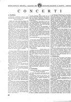 giornale/CFI0358231/1924/unico/00000200