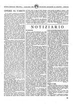 giornale/CFI0358231/1924/unico/00000201