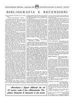 giornale/CFI0358231/1924/unico/00000203