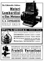 giornale/CFI0358410/1940-1941/unico/00000006
