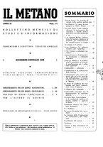 giornale/CFI0358410/1940-1941/unico/00000007