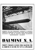 giornale/CFI0358410/1940-1941/unico/00000009