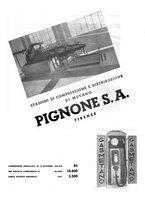 giornale/CFI0358410/1940-1941/unico/00000010