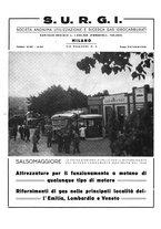 giornale/CFI0358410/1940-1941/unico/00000012