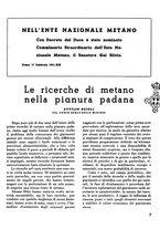 giornale/CFI0358410/1940-1941/unico/00000013