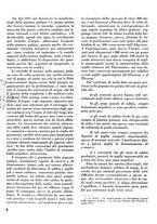 giornale/CFI0358410/1940-1941/unico/00000014