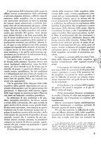 giornale/CFI0358410/1940-1941/unico/00000015