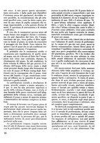 giornale/CFI0358410/1940-1941/unico/00000016