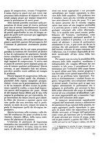 giornale/CFI0358410/1940-1941/unico/00000017