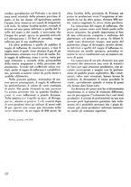 giornale/CFI0358410/1940-1941/unico/00000018