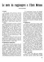 giornale/CFI0358410/1940-1941/unico/00000019