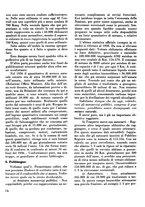 giornale/CFI0358410/1940-1941/unico/00000020