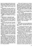 giornale/CFI0358410/1940-1941/unico/00000023