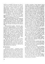 giornale/CFI0358410/1940-1941/unico/00000024