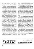 giornale/CFI0358410/1940-1941/unico/00000026