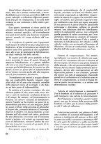 giornale/CFI0358410/1940-1941/unico/00000028
