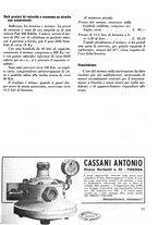 giornale/CFI0358410/1940-1941/unico/00000029