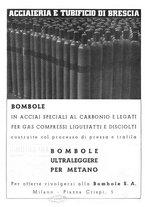 giornale/CFI0358410/1940-1941/unico/00000030