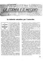 giornale/CFI0358410/1940-1941/unico/00000031