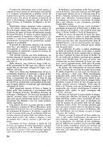 giornale/CFI0358410/1940-1941/unico/00000032