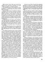 giornale/CFI0358410/1940-1941/unico/00000033