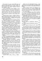 giornale/CFI0358410/1940-1941/unico/00000034
