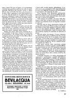 giornale/CFI0358410/1940-1941/unico/00000035