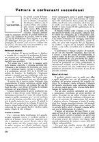 giornale/CFI0358410/1940-1941/unico/00000036