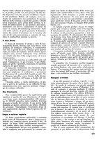 giornale/CFI0358410/1940-1941/unico/00000037