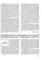 giornale/CFI0358410/1940-1941/unico/00000039