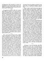 giornale/CFI0358410/1940-1941/unico/00000040