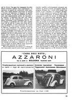 giornale/CFI0358410/1940-1941/unico/00000041